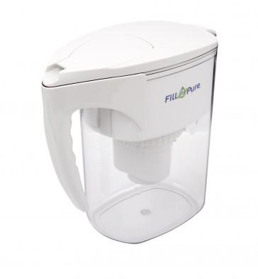 water_filter_jug
