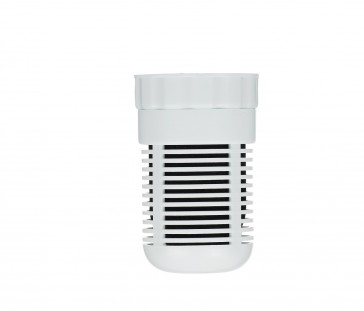 pH_jug_replacement_filter