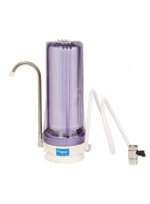 PROPUR Countertop Tap Water Filter System