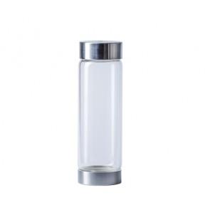 stainless_steel_filter_bottle