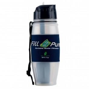 travel_safe_filter_bottle_navy_sleeve