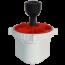 Repl Jug Standard Filter